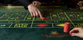 Alasan Kritis Bermain Poker BandarQ Deposit Pulsa