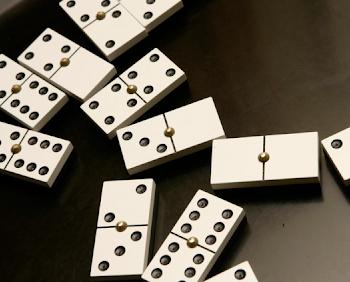 Cara Membuat Akun Permainan Di Agen Qiu Qiu!