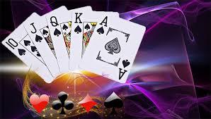 Tips Bermain di Situs 777 Poker Online